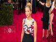 (WATCH) MET Gala 2015: Worst Dressed At Red Carpet   Jennifer Lawrence, FKA Twigs, Miley Cyrus