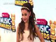 Ariana Grande Big Sean ROMANCE - Hot Or Not