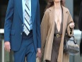 American Hustle - 5 Most Exciting Things
