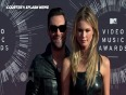 behati prinsloo video