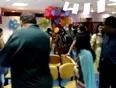 Video-2012-01-20-20-46-38