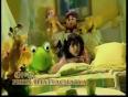 Kahani ghar ghar ki title song 2  parvati seperated_(360p)