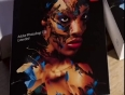 Download-Adobe-Photoshop-CS6-Extended-Full-