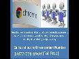 Get Instant [1~877~778~8969] Google Chrome Customer Service Phone Number
