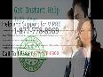 Get Solution (1-877-778-8969) Vipre Antivirus Customer Service