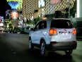 Kia's 2010 big game commercial