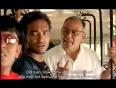 Award_winning___funny_Indian_ad_on_eve_teasing_for_AAJ_TAK