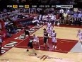 Airball_dunk