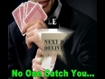 SPY PLAYING CARDS CONTACT LENSES IN JAIPUR RAJASTHAN,09650321315,www.spyindias.com