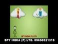 SPY CELL PHONE IN DELHI, INDIA,09650321315,www.spyindia.info