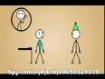 SPY SOFTWARE IN DELHI, INDIA,09650321315,www.spyindia.info