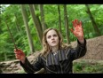 Harry-potter-and-the-deathly-hallows-part-1-complete-movie-