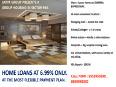 9958959599, satya project sector 99a, satya residential sector 99a gurgaon, satya upcoming project gurgaon