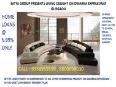 9958959599, satya new project sector 99a gurgaon, satya residential sector 99a gurgaon