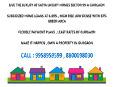 9958959599, satya residential sector 99a gurgaon, satya new project sector 99a gurgaon