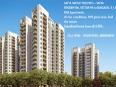 9958959599, satya sector 99a gurgaon, satya new project sector 99a gurgaon