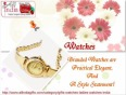 Buy Mother 's Day Gifts Online,Mother 's Day Gifts to India