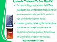 Ayurvedic Treatment To Cure Swapndosh Or Nightfall In Men