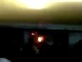 Youtube - sharda mai temple maihar india aarti part 1