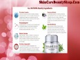 Vibrant skin stem cellactiv review - eliminate the root cause of aging