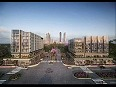 M3M new project {@M3M TEE POINT@} 844712O722_Sector 65 gurgaon