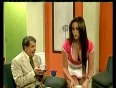 Video of hotel waitress videos - comedy videos - rediff pages