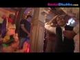 Audio release of krrish 3 at t series ganesha pooja