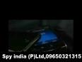 SPY MOBILE PHONE SOFTWARE IN DELHI INDIA,09650321315,SPY MOBILE PHONE SOFTWARE DELHI INDIA, www.spydelhi.pro