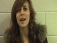 Youtube - camera in ladies bathroom! ;)