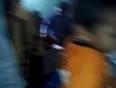 Video0003