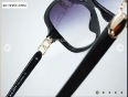 Get-a-sunglass-to-protect-the-eye-area-from-UV-rays-