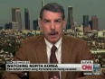 cnn international video