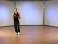 Aerobics workout  aerobics workout 32 count with breakdown