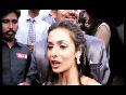 Amrita Arora Marriage Reception