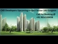 CHD Developers Project Sector 106   9650100438