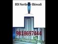 9818697444 BDI Bhiwadi Northstar [9818697444]