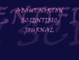 Norton-Scientific-Journal