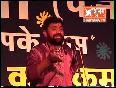 Mono Acting-Ram Dulari_Actor-M Guddu