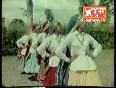 Main Ghum Ghum Dhekhugi Sara Haryana_Film KE SUPNE KA JIKAR