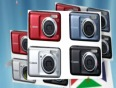 Mt varsity giving away 25 canon powershot a800s_video
