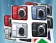 MT_Varsity_Giving_away_25_Canon_Powershot_A800s_video