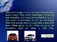 Kia  Auto Parts in the USA  Directly From Suppliers