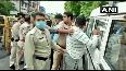 After arrest in Ujjain, Vikas Dubey confesses, Main Vikas Dubey hoon, Kanpur wala