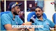 axar patel video