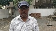 Rickshaw driver ER Bhaan Raghunath Patil narrates how the COVID-19 lockdown will affect his family