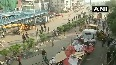 Delhi Police clears Shaheen Bagh protest site amid lock-down over coronavirus