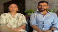 Virat Kohli wife Anushka donate Rs 2 cr for COVID