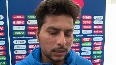 kuldeep yadav video