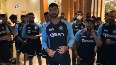 To share a birthday with Dhoni a great feeling Padikkal