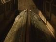 Thor 2 The Dark World Trailer